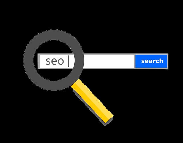 Znawca w dziedzinie pozycjonowania sporządzi pasującapodejście do twojego interesu w wyszukiwarce.