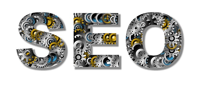 Znawca w dziedzinie pozycjonowania sformuje zgodnąmetode do twojego interesu w wyszukiwarce.